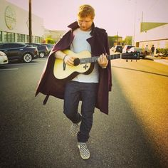 Ed Sheeran Updates Kiss Me Ed Sheeran, Ed Sheeran Lyrics, Ed Sheeran Love, Galway Girl, I See Fire, Ginger Boy, Ed Edd N Eddy, Celebs, Celebrities
