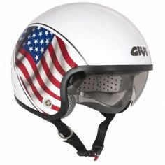 16 Best Givi Images Jet Hard Hats Helmets