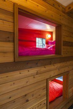 72h Cabin - Sweden | 72h Cabin - Sweden | Pinterest | Cabin