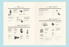 La-Revue-Mediterranee-editorial-design-1