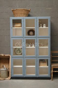 Prepac Furniture Wall Mounted Desk Hutch | Lowe\'s Canada - Malia ...