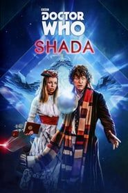 Watch Free Online Movies  C2 B7 Doctor Who Shada New Movie Trailers Cloud Movies Movies To Watch New Movies