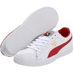promo code 882ec ad273 Puma New Trainers, Adidas Shoes, On Shoes, New Adidas Shoes