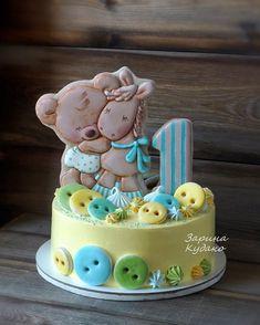Кто следит за моим творчеством, наверняка заметили, что очень мало тортиков. Нет, я их не перестала печь. Просто почти не фотографирую. Небольшой спад в творчестве... а тортики для меня безусловно творчество... Думаю, у всех бывают такие спады. Надеюсь, не на долго.