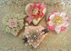 Heart Boxes by andrea singarella, via Flickr