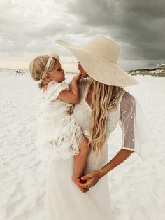 mama love.