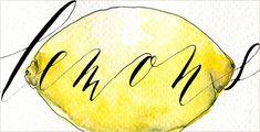 Flourish & Whim - Blog