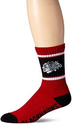 53 Best Sports Accessories Images Crew Socks Hooded Sweatshirts