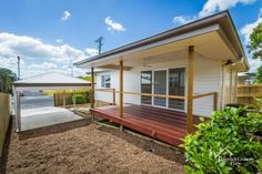 Ipswich investors are maximising their property potential by building Ipswich Granny Flats' designed homes. Granny Flat, Property Development, Case Study, Shed, Outdoor Structures, Building, Hamilton, Outdoor Decor, Home Decor
