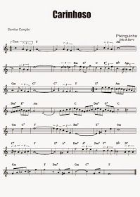 Adriano Dozol - Dicas, Partituras Grátis e Vídeos - Teclado | Piano: Carinhoso - Pixinguinha (chorinho) - Partitura para Teclado Free Printable Sheet Music, Flute Sheet Music, Tenor Sax, Trombone, Jazz Music, Musicals, Blues, Easy Sheet Music, Free Sheet Music