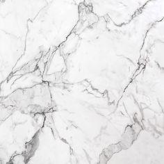 Multipanel Linda Barker Calacatta Marble Unlipped Shower Wall Panel 2400 X 1200 Bathroom Wall Panels, Shower Wall Panels, Acrylic Shower Walls, Marble Texture Seamless, Linda Barker, White Marble Bathrooms, Black Background Wallpaper, Calacatta Marble, Victorian Bathroom