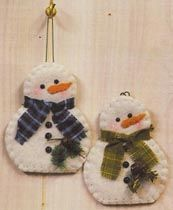 country crafts to make - Bing Images