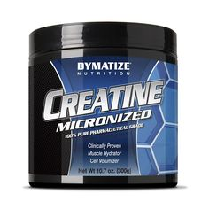 da80e809e BIG DEAL If you Buy 2 Creatine Dymatize - you Get 1 FREE. Come check out  this and other offerings. Save OFF the First Purchase   Unbeatable Prices!
