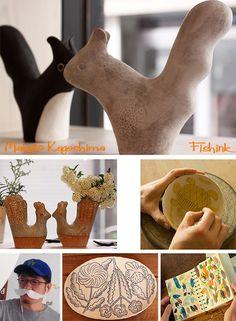 Fishinkblog 8718 Makoto Kagoshima 11