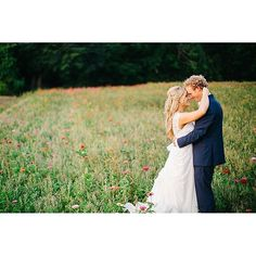 """""""They slipped briskly into an intimacy in which they never recovered."""" #IvyAndAsterBride {via: @riverlandstudios}"""