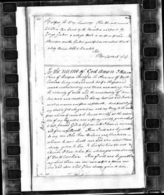 "Sometimes, a consistently used name variant, Last Wills and Testaments and deductive reasoning are all a genealogist has to go on:  ""Amy Roan of Halifax, North Carolina: a mystery with some answers""   https://genealogyadventures.wordpress.com/2016/09/09/amy-roane-of-halifax-north-carolina-a-mystery-with-some-answers   #genealogy #familyhistory #ancestry #LancasterCountyPA #CaswellCountyNC #HalifaxCountyNC #RoanFamily #RoaneFamily #GeneticGenealogy #GenealogyToolkit #GenealogyTips"