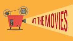 """Edutopia   """"At the Movies: Films Focused on Education Reform"""