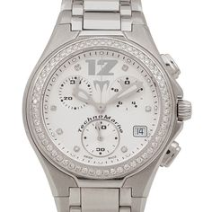 f82c1ccebe8d Buy Authentic Pre-Loved Watches for Women Online