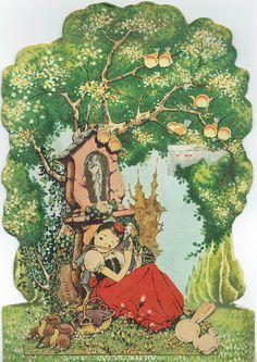 Feh Yes Vintage Manga Japan Illustration, Shoujo, Illustrators, Pop Art, Kawaii, Japanese, Manga, Anime, Painting
