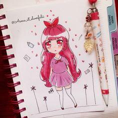 http://weheartit.com/entry/248394562 #anime#anime_girl#Talnts#animeboy #anime_boy#cute#animeartist#follow4follow#like4like#sketch#doodle#animeartdrawer#one_piece  #mangas #mangaart #mangadraw #mangagirl #mangagirls #mangalover #mangaartist #大人可愛 #kawaii #animecute #animeart #animefreak #animekawaii#animearttr#manga#bee_features