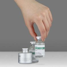How to Use After wiping the skin with toner, After applying the 1st agent to the entire face, absorb it sufficiently. Apply the 2nd paper evenly to the entire face. After that, apply cream to finish. Made in Korea K Beauty, Oily Skin, Moisturizer, Korea, How To Apply, Paper, Moisturiser, Oil Control, Korean