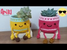 Crochet Home Decor, Crochet Art, Love Crochet, Crochet Flowers, Kawaii Diy, Fillet Crochet, Crochet Videos, Crochet Accessories, Weaving