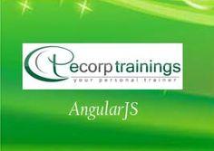 Angular 4 Training in Hyderabad India - Ecorp Trainings