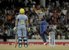 Barbados Tridents VS St Lucia Zouks (CPL T20): Live streaming, TV channels, Team squad, Head to head, Watch online, Preview - http://www.tsmplug.com/cricket/barbados-tridents-vs-st-lucia-zouks-cpl-t20/