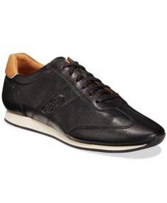 Cole Haan Trafton Vintage Trainer Sneakers | macys.com