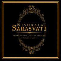 Sarasvati - Ivanna by Omuniuum on SoundCloud