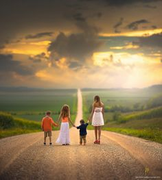 Going Forward by Jake Olson Studios on 500px