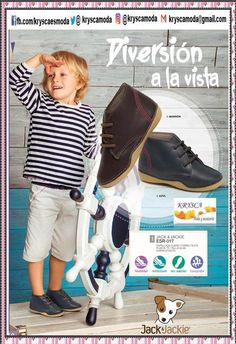 #CalzadoKrysca #Sokso #zapatoskids 📻 FB.COM/KRYSCAESMODA       kryscamoda@gmail.com  #kryscamodayaccesorios   (2) KRYSCA Moda (@kryscamoda) | Twitter