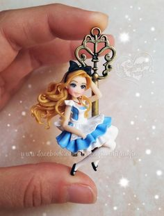 1000 images about polymer clay figures on pinterest for Salt dough crafts figures