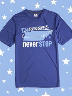 be17cf6099 Pinterest Running T-Shirt Designs - Designs For Custom Pinterest Running T- Shirts - Free Shipping!