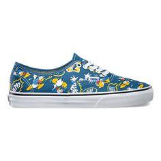 19 Best VANS custom shoes images | Custom shoes, Vans, Shoes