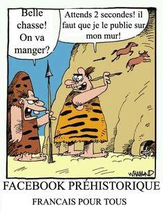 29 Meilleures Images Du Tableau Blagues Facebook Humour Funny