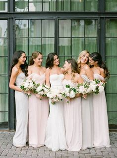 https://www.facebook.com/amsalebridesmaids/photos/a.297614530278730.72857.254237381283112/964649083575268/?type=1