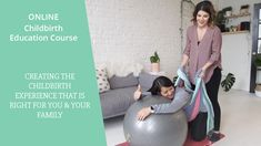 "My friend, Alise Marsh Birth Educator & Doula, has just launched her childbirth education course, ""Your Best Birth"". This is a must-have resource for any expectant mother. Alise is an ICEA certified childbirth educator and doula. Her passion for soon-to-be moms and babies is radiant. If you, or someone you know, is a soon-to-be mom, I encourage you to check out this course!"