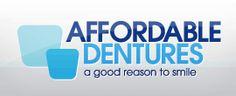 Conroe, Houston Affordable Dentures Texas Location - Affordable Dentures