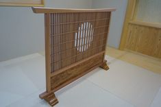 Japanese Furniture, Japanese Interior, Miscellaneous Goods, Japanese Style, Custom Furniture, Solid Wood, Home Appliances, Cases, Home Decor