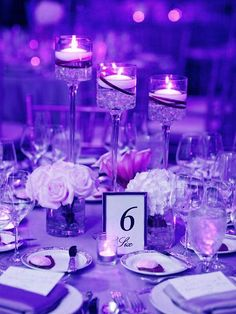 Floral Wedding Centerpieces Planning and Tips - Love It All Wedding Flower Arrangements, Wedding Table Centerpieces, Wedding Reception Decorations, Flower Centerpieces, Wedding Bouquets, Table Decorations, Reception Design, Floral Wedding, Diy Wedding