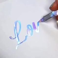 Paint Marker Pen, Paint Pens, Gel Pens, Wholesale Promotional Products, Fun Crafts, Arts And Crafts, Cursive Alphabet, Drawings For Boyfriend, Summer Crafts For Kids