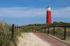 Photos - Texel