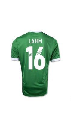 9074ca721 Wholesale new Euro 2012 Germany Lahm 16 Away soccer kits new kits