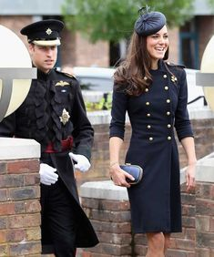 Windsor, Kate Middleton Family, Victoria, Duke Of Cambridge, Prince William, Princess Diana, Chef Jackets, Youtube, Royalty