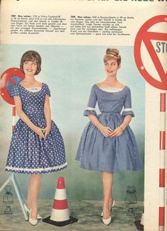 Просмотр изображения / 1960s Dresses, African Dress, Retro Vintage, Women's Fashion, Summer Dresses, Style, Swag, Fashion Women