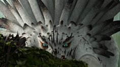 Screencap Gallery for How to Train Your Dragon 2 Bluray, Dreamworks, How To Train Your Dragon). It's been five years since Hiccup and Toothless successfully united dragons and vikings on the island of Berk. Dragon 2, Dragon Rider, Hiccup And Toothless, Httyd 2, Culture Art, Beowulf, How To Train Your Dragon, Illustrations, Great Movies