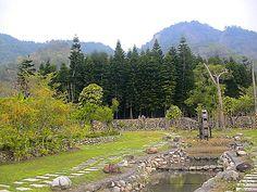 水秀休閒農場 Taiwan