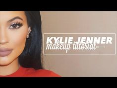 Want to see more of my videos? Subscribe to my channel on YouTube and don't miss out on any new uploads! Today I'll show you how to recreate this beautiful Kylie Jenner soft glam makeup look with Sepia Liquid Lipstick by Anastasia Beverly Hills ! Hope...