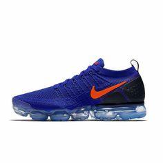 Nike Air Vapormax, Nike Air Force, Black Neon, Triple Black, Air Zoom, Air Max 97, Running Shoes Nike, Nike Cortez, Basketball Shoes